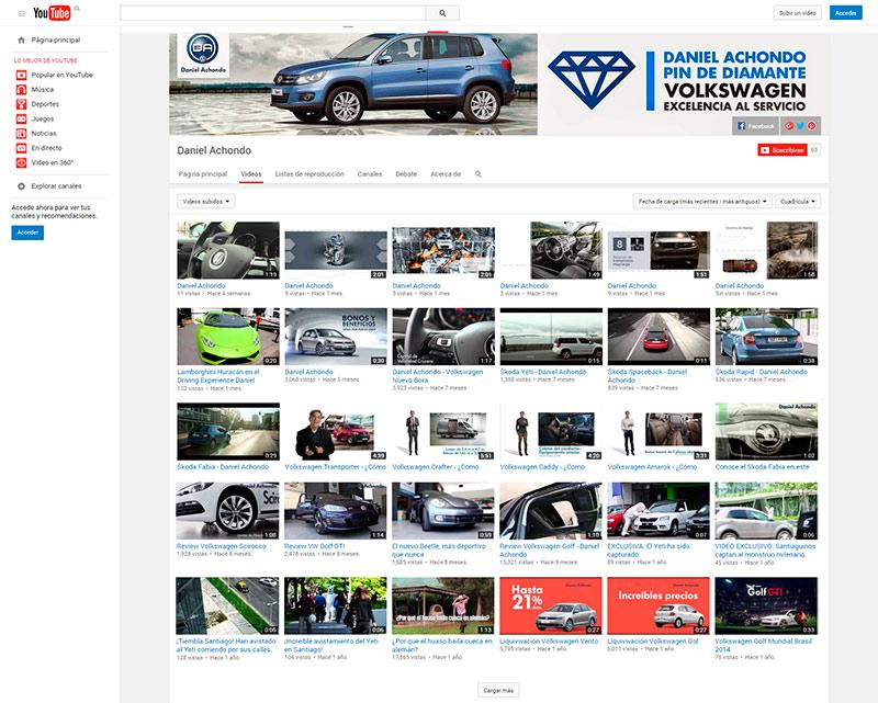 youtube-da-canal