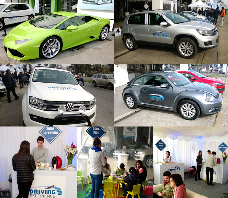 driving-experience-evento