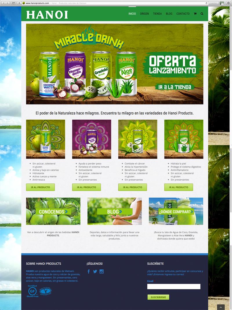 hanoi-web-lanzamiento