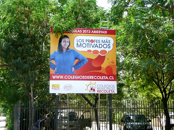 matriculas-recoleta-banner4
